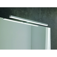 ROYO 123396 Lucce Светильник 50 LED